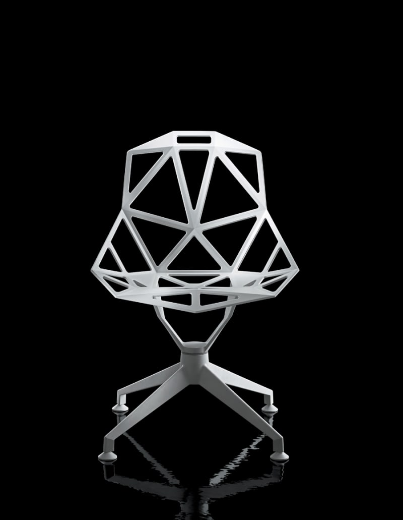 Chair_One_4Star