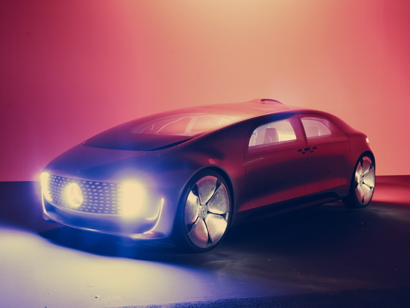 AD_MERCEDES_BENZ_Concept_Car_2014_c009a