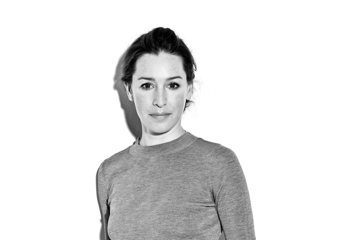 Weltfrauentag, Eva Morawietz, Kuzartorin, Kunst, Galerie