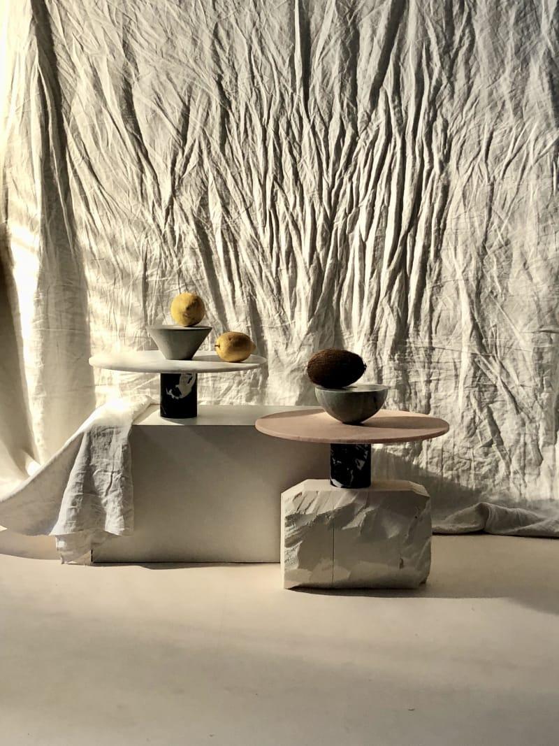 Bloc Studios zeigt neue Arbeiten von Objects of Common Interest.