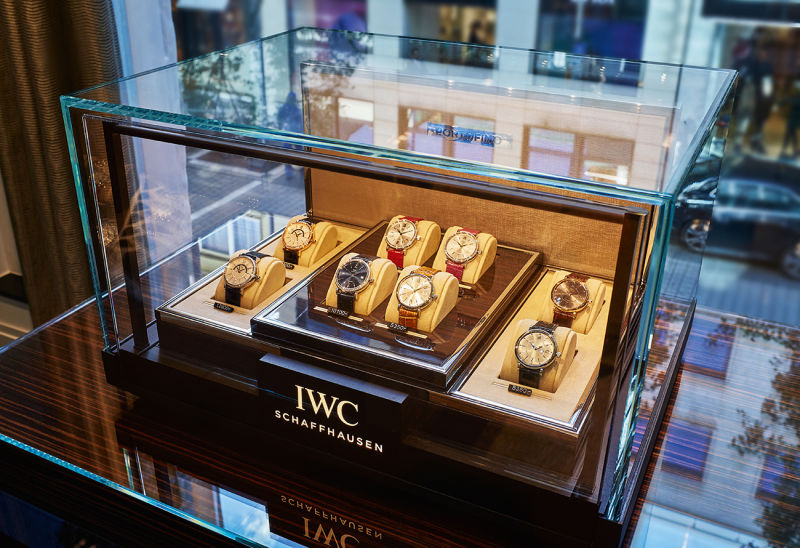 IWC Opening_5
