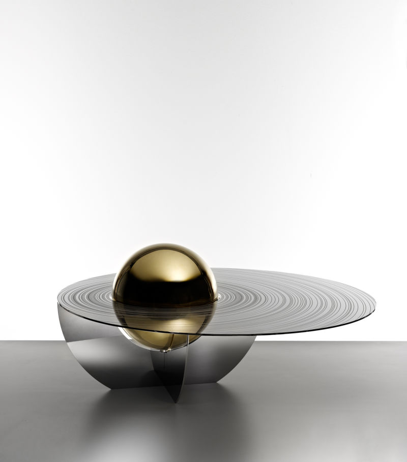 Brooksbank&Collins_Boullee_Image-1_Brass-Sphere