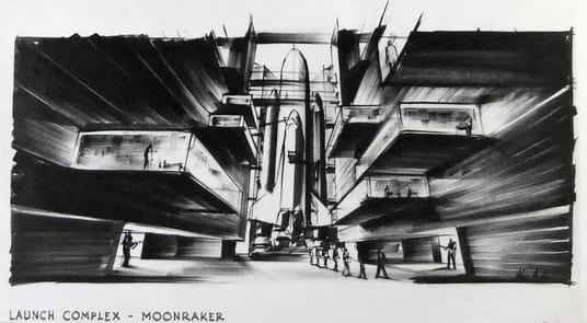 MOONRAKER_SDK_KenAdam