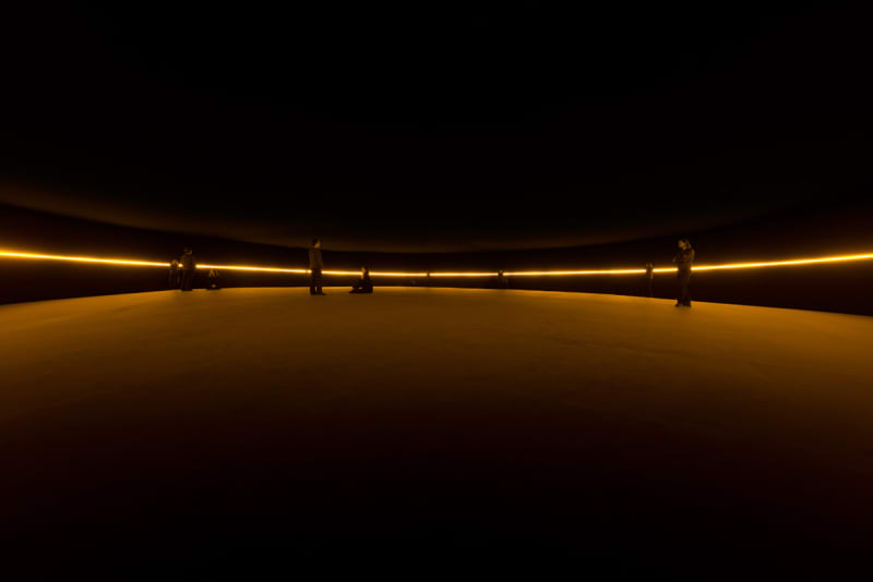 Olafur-Eliasson,-Contact,-2014-Photo-Iwan-Baan