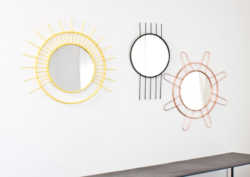 Marlo&Isaure---Saga-mirrors