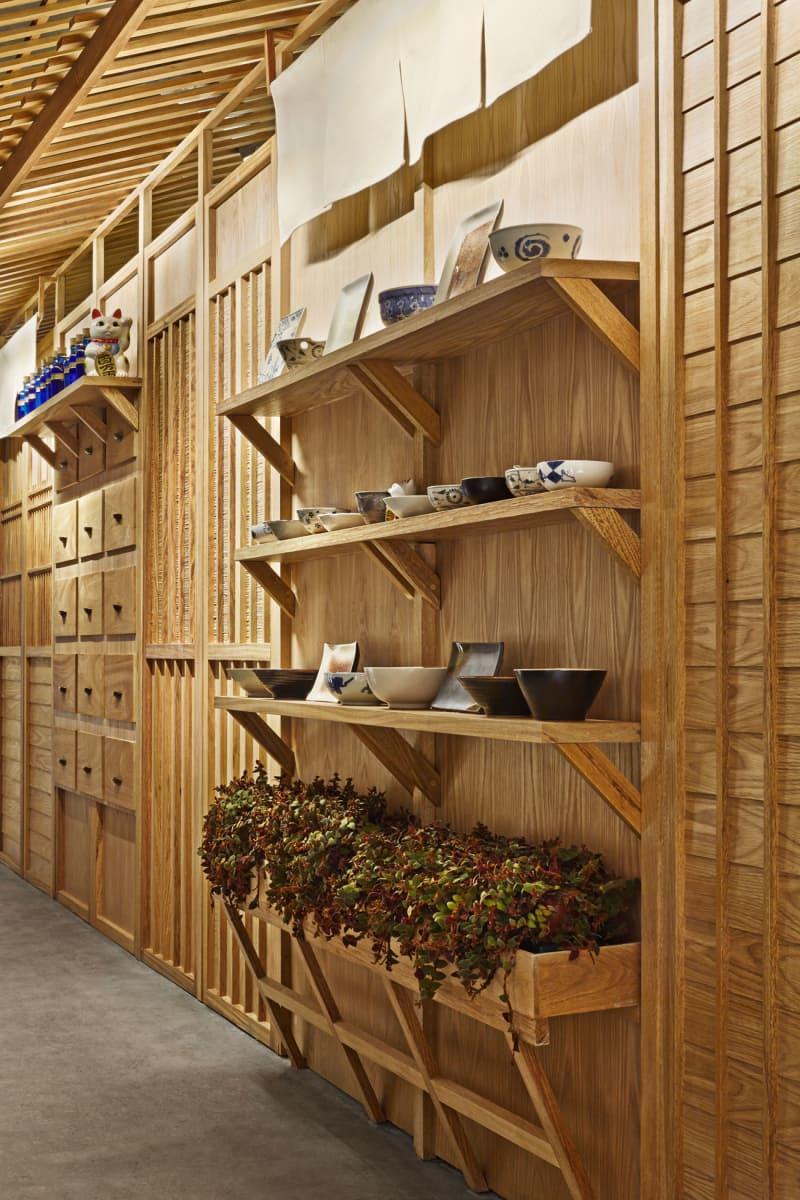 07_Nozomi-Sushi-Bar_Masquespacio_Cualiti-Photo-Studio_