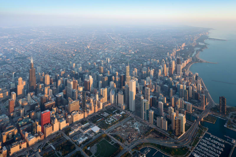 Chicago-14-13-Photo-credit-Photography-by-Iwan-Baan-2015-Courtesy-of-Chicago-Architecture-Biennial