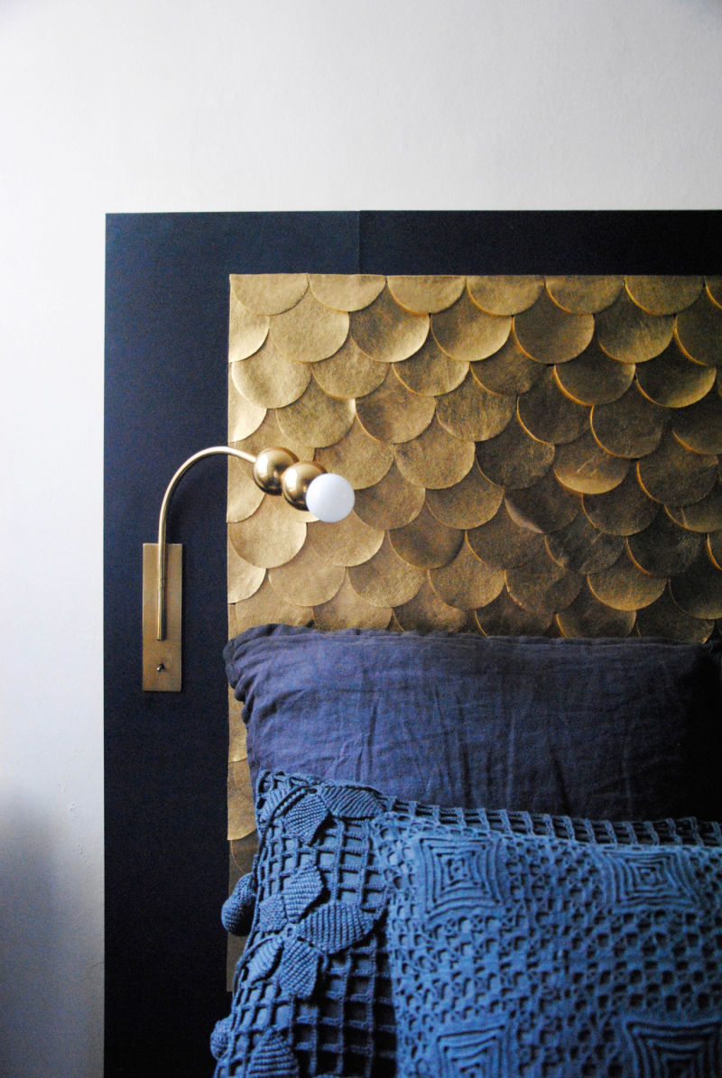 Orion-wall-lamp