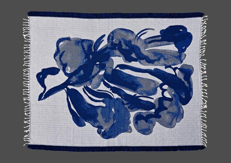 8. Blumenmeer
