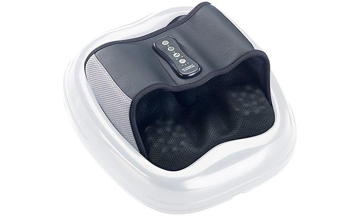 Newgen Medicals Fußmassagegerät