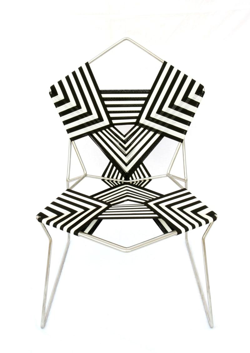 x_chair_03