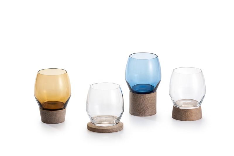 Die Collection Co von Werner Aisslinger