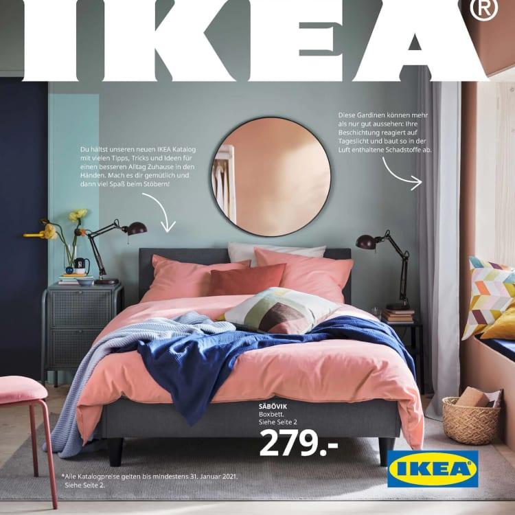 Diy Die Besten Ikea Hacks Ad