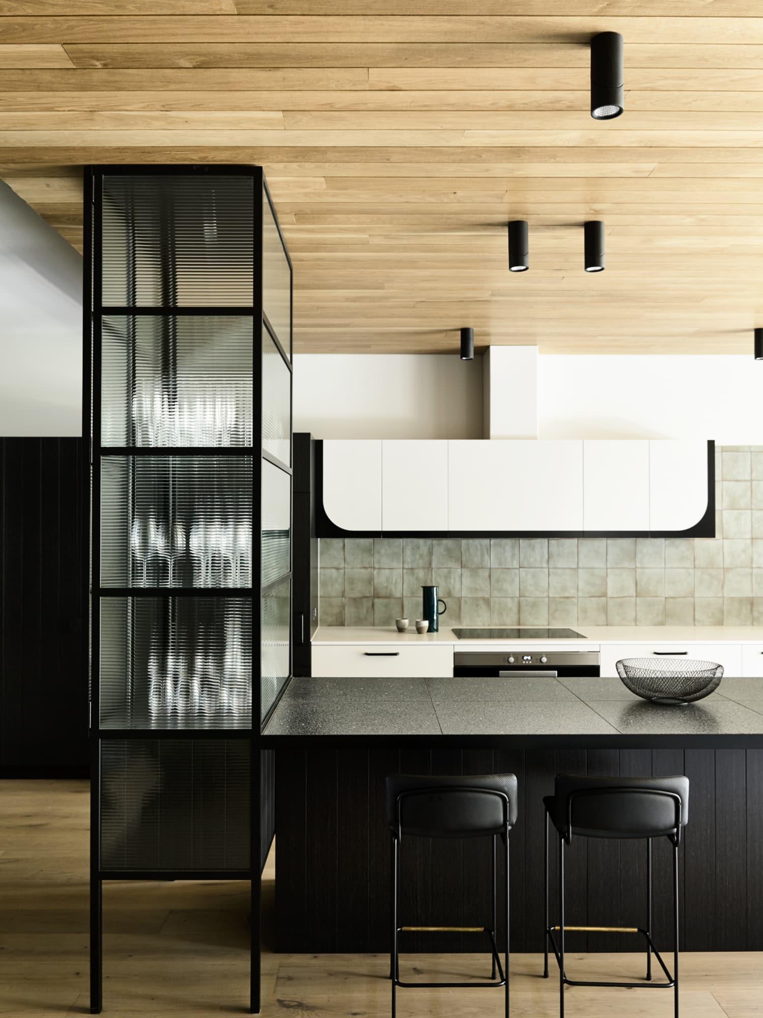 Ungewöhnlich Neuestes Modulare Küche Design In Indien Ideen - Ideen ...