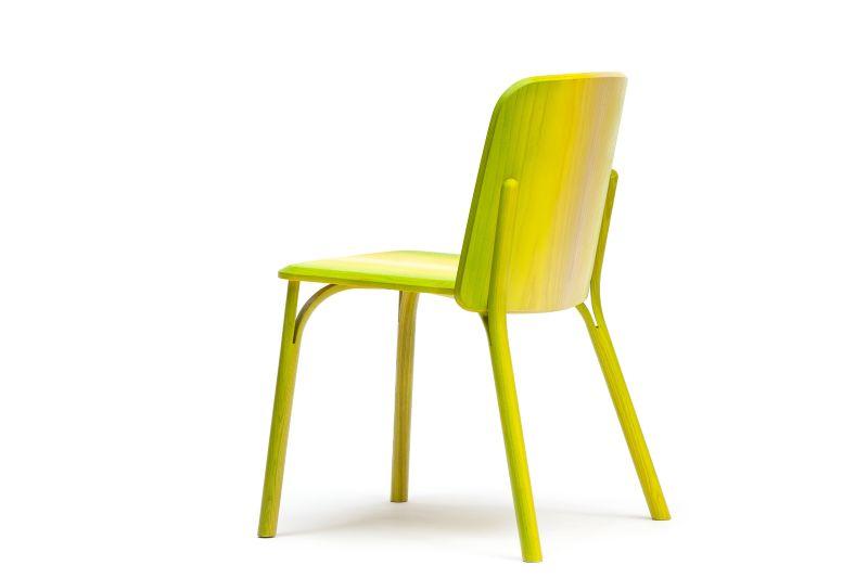 Split chair gradient_15