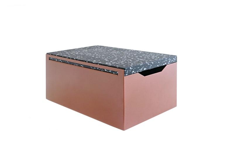 Brotbox Mykilos