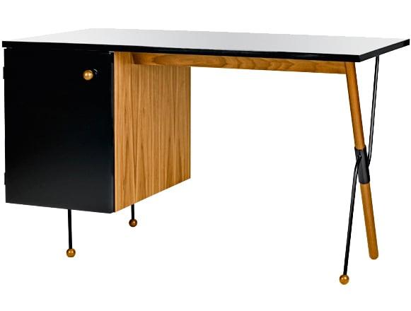 """""""Grossman Desk"""""""