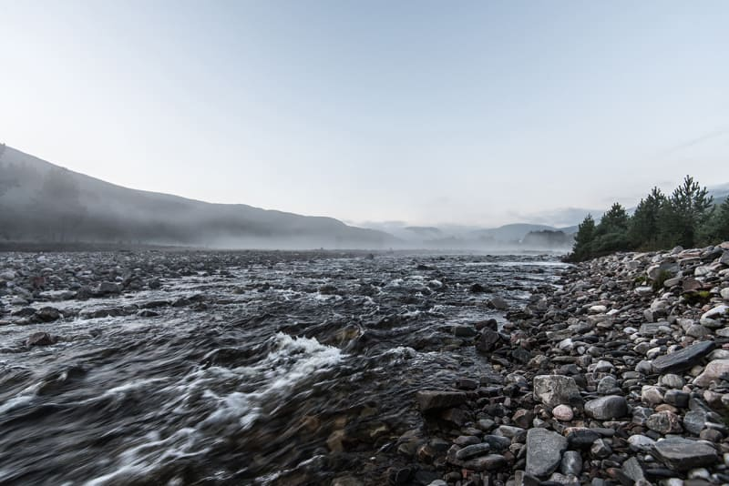 Killiehuntly-Scotland-photo-Martin-Kaufmann-DSC_5385