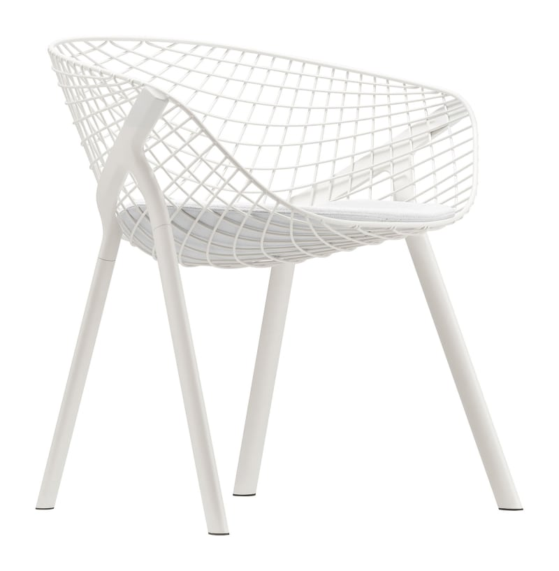 """Kobi Chair"""
