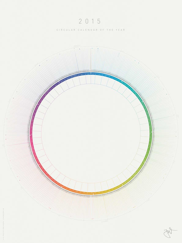 Circular-Calendar-Dok-web2