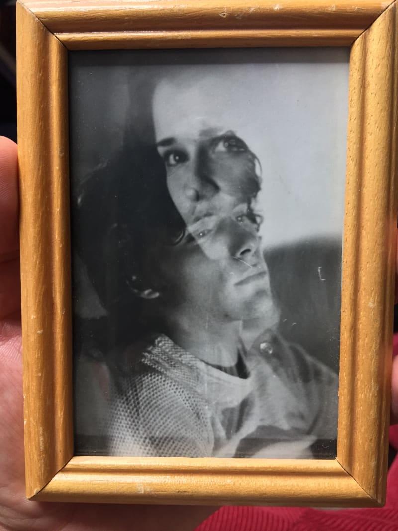 Stefan Milev Porträt
