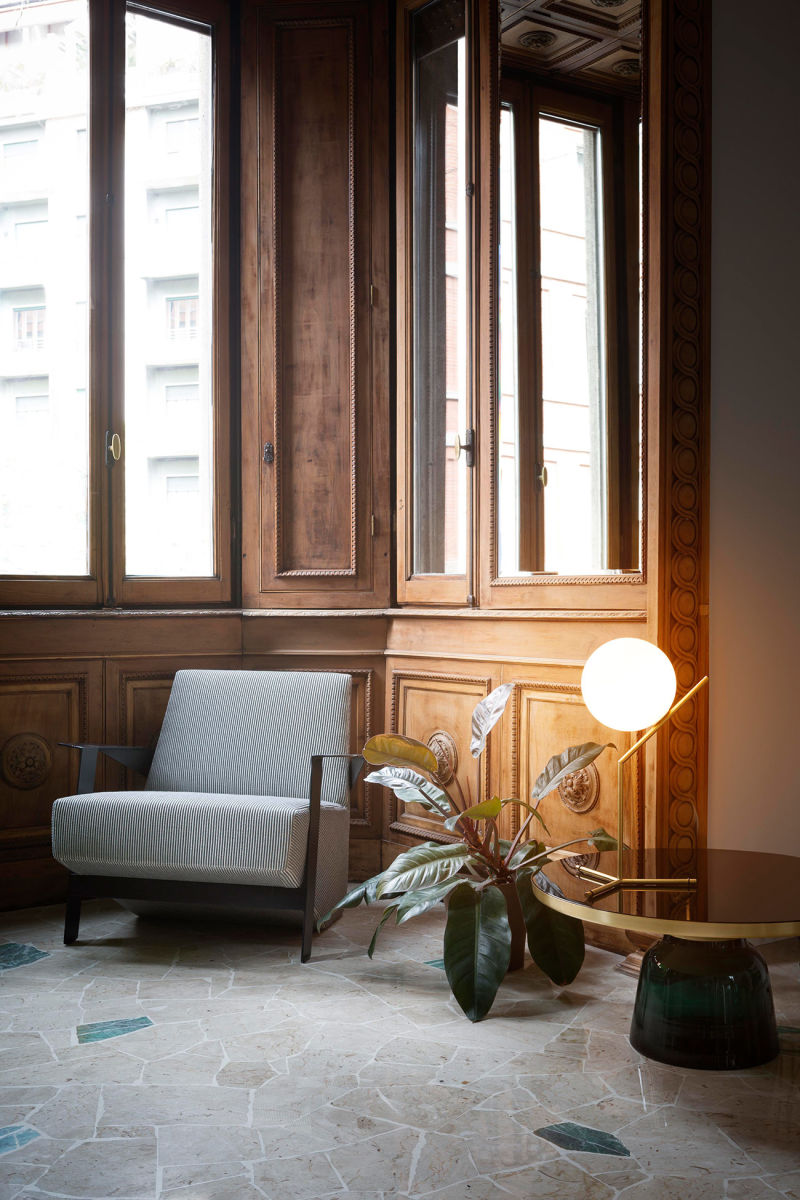 IC-Light_ph.credits-Giuseppe-Brancato-(6)