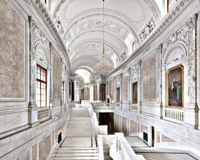 Vienna-Kunsthistorisches_0005-OK