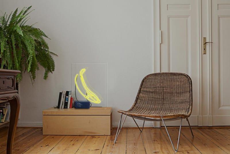 Sygns Banane