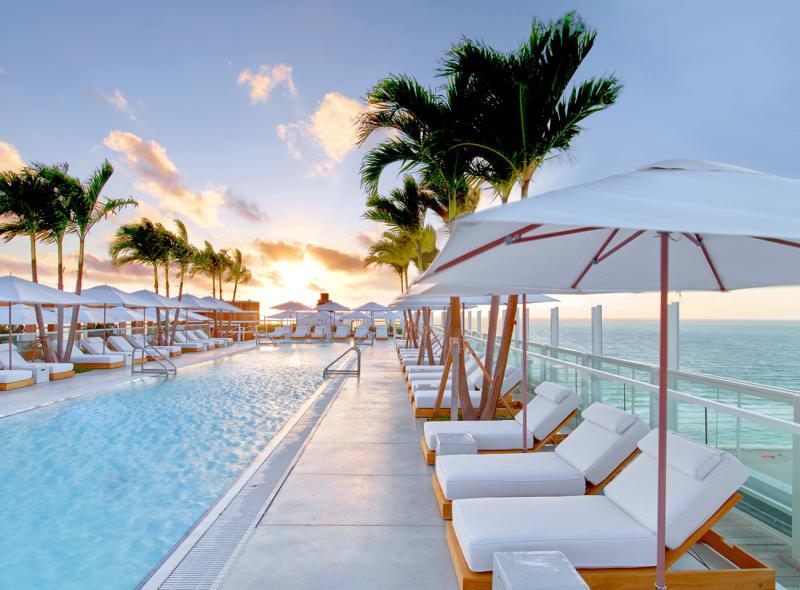 1-Hotel-Miami-Beach-March-2015-(151)