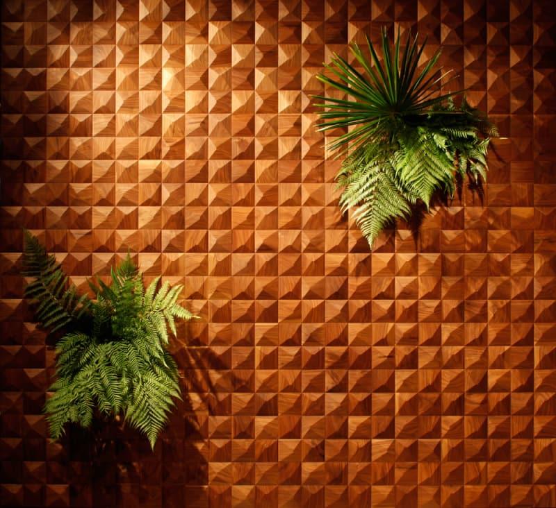 New-Tile-Wall
