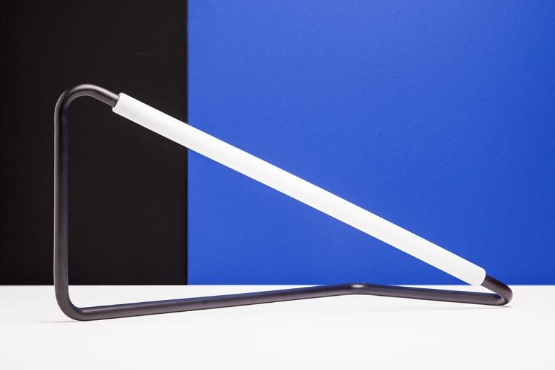 Pamono LED-Leuchte