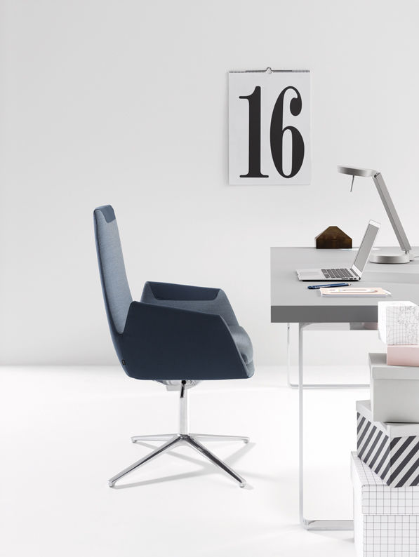 COR_Cordia_Chairs_Office_2