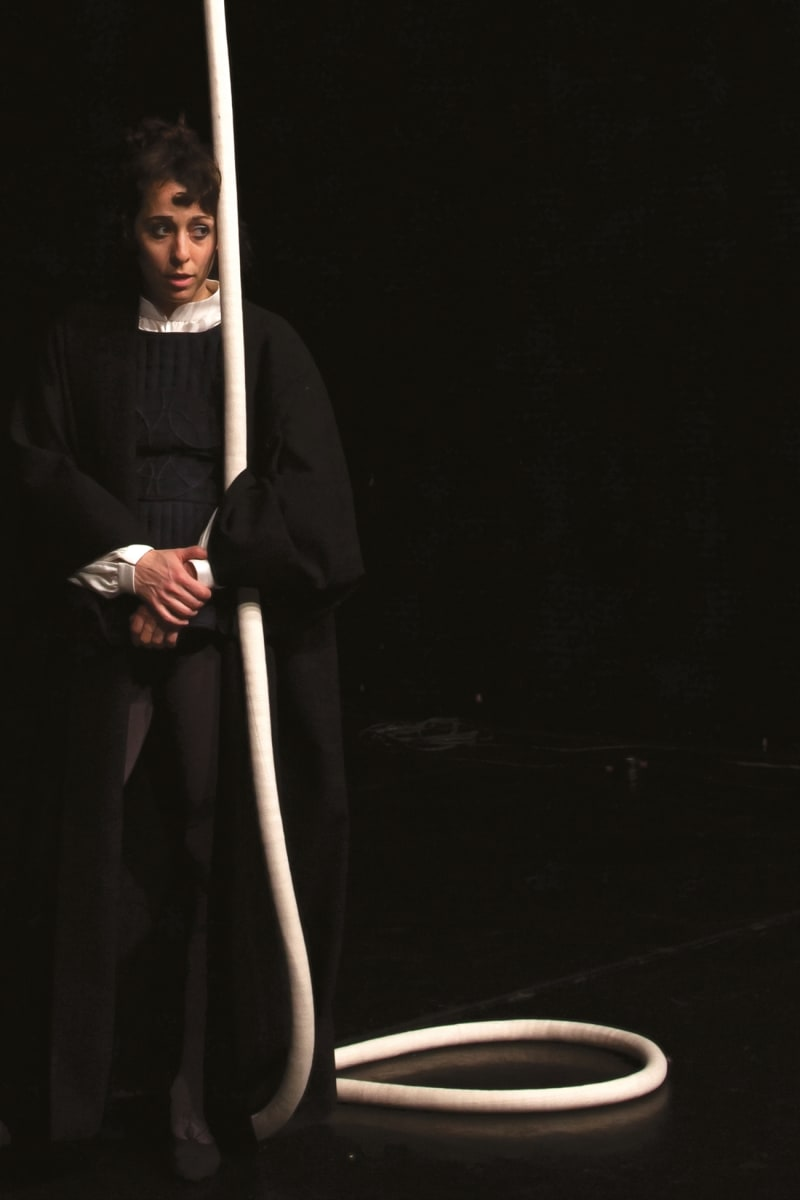 Image-1---Corin-Sworn,-Max-Mara-Art-Prize-for-Women,--Production-still,-Photo-Margaret-Salmon