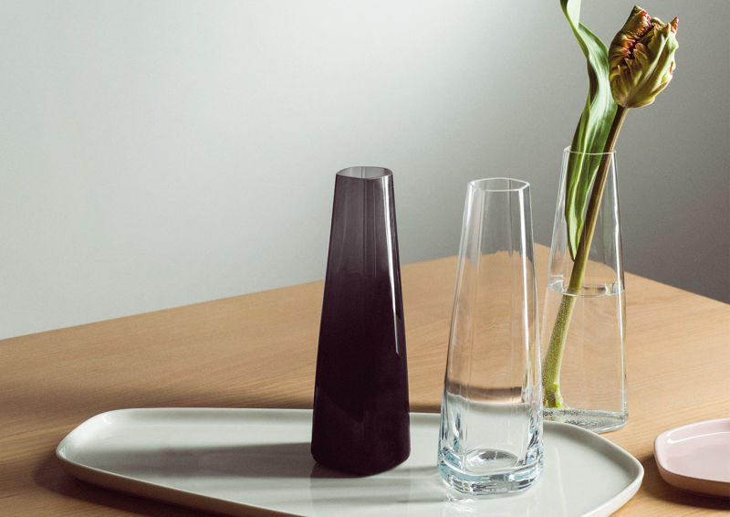 Iittala_IXI_Pause_for_harmony_2016_inspiration_1_horisontal