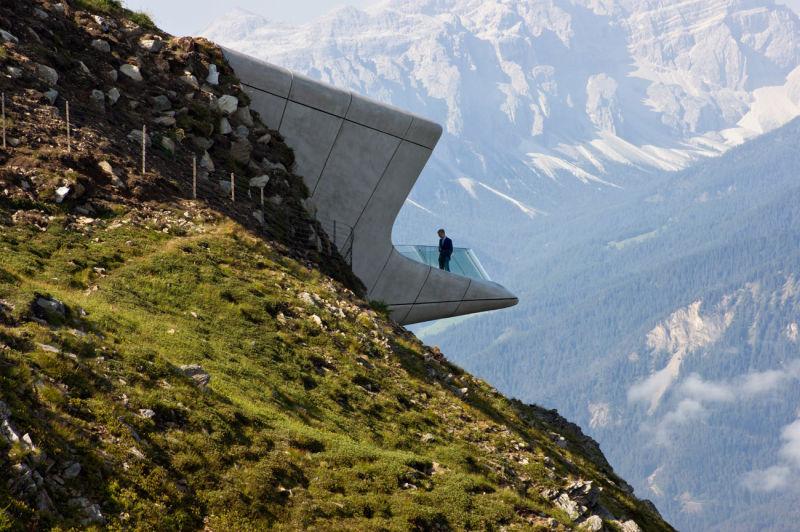 10. Südtirol