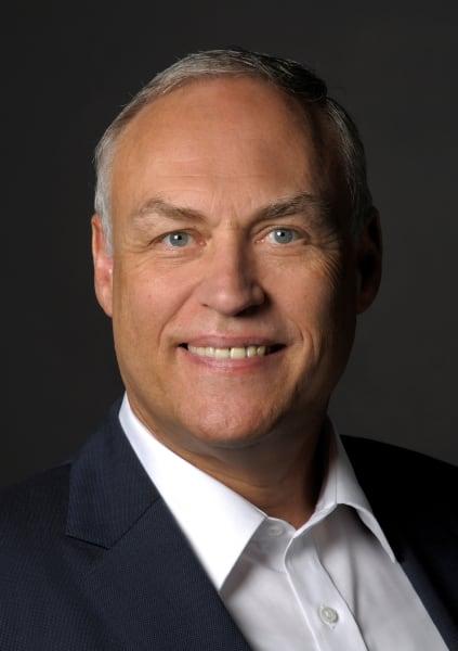 Prof. Dr. Bernd Kladny