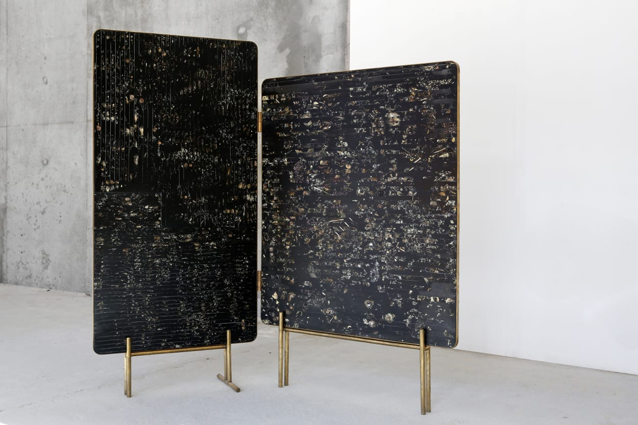 Marcin Rusak Studio