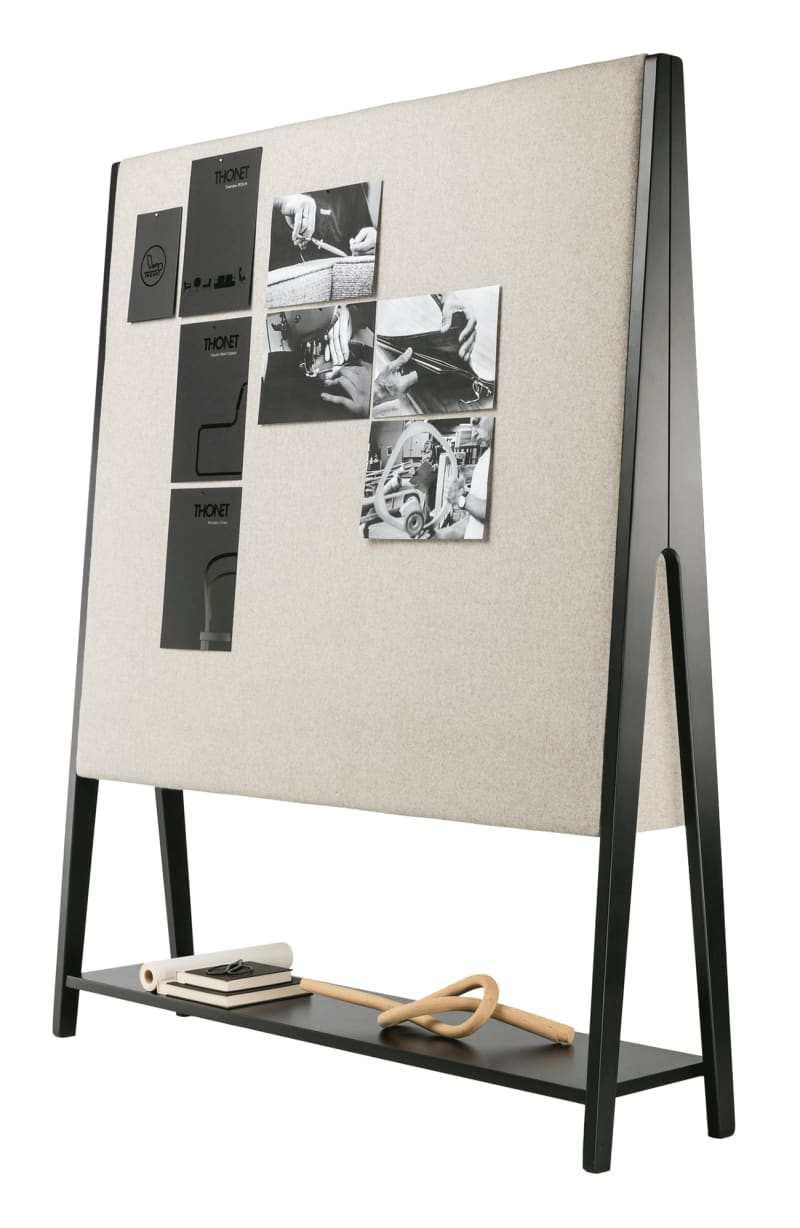 Thonet Canor