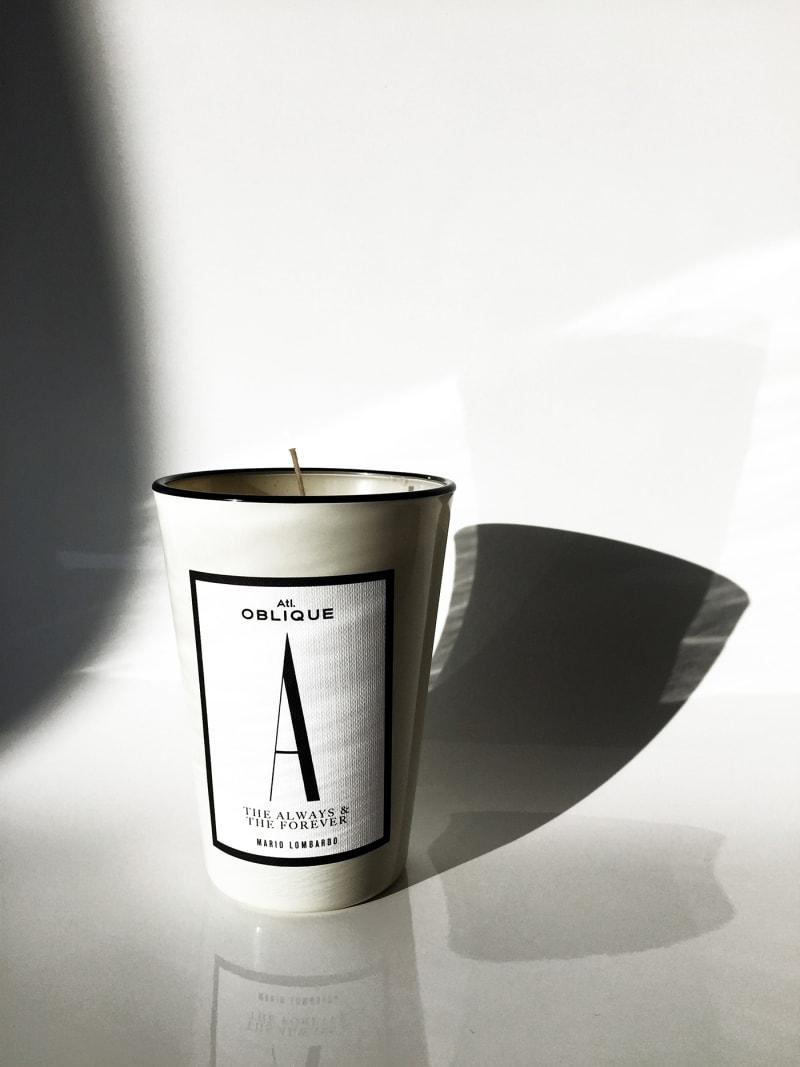 1. Atelier Oblique