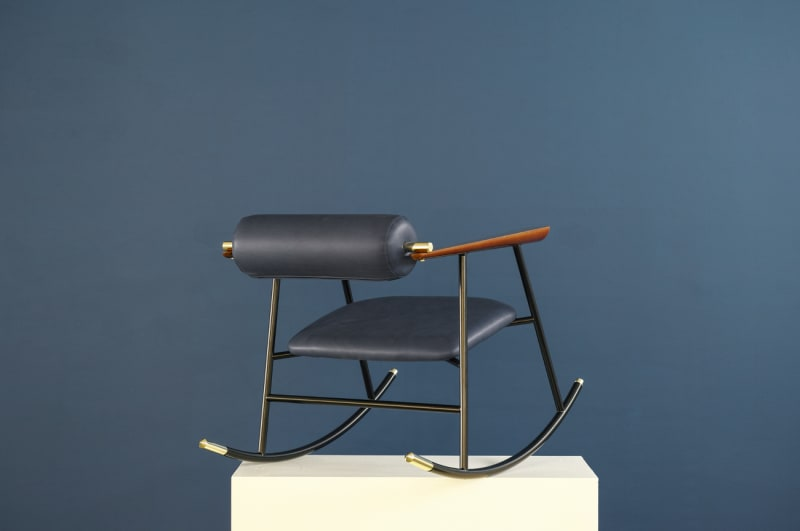 David-Nicolas_Loulou-rocking-chair