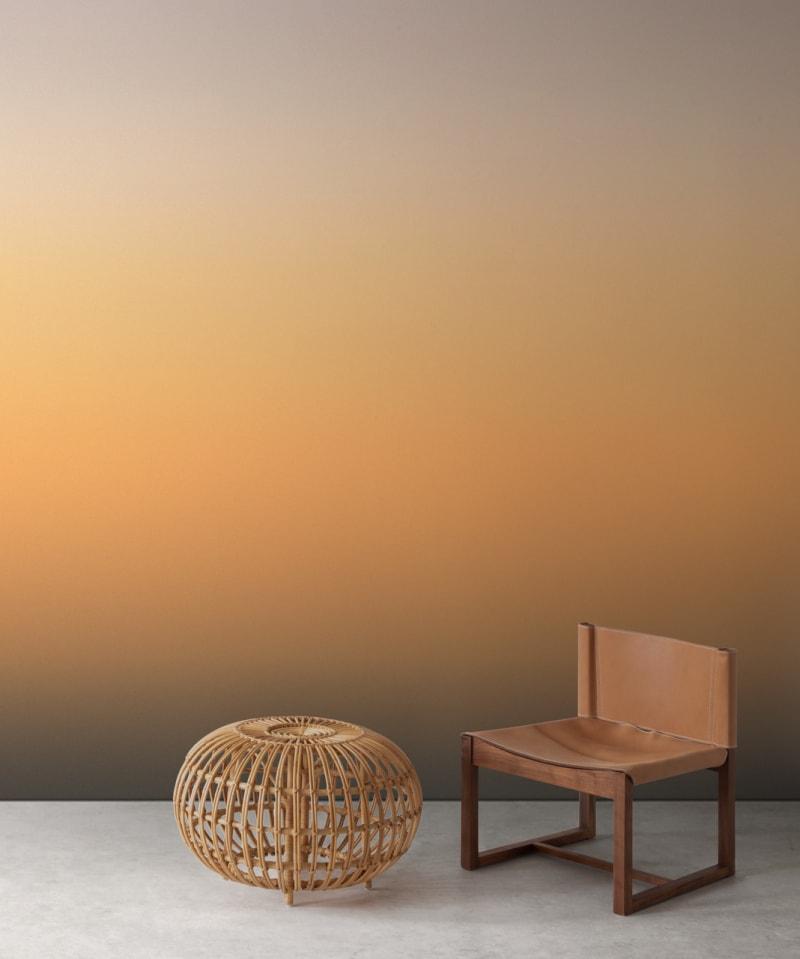 """""""Silhouette"""" von Sabine Marcelis"""