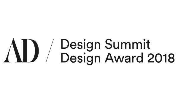 AD Design Summit