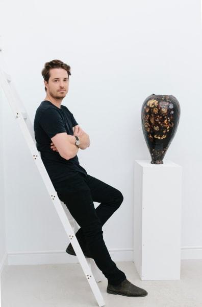 Marcin Rusak