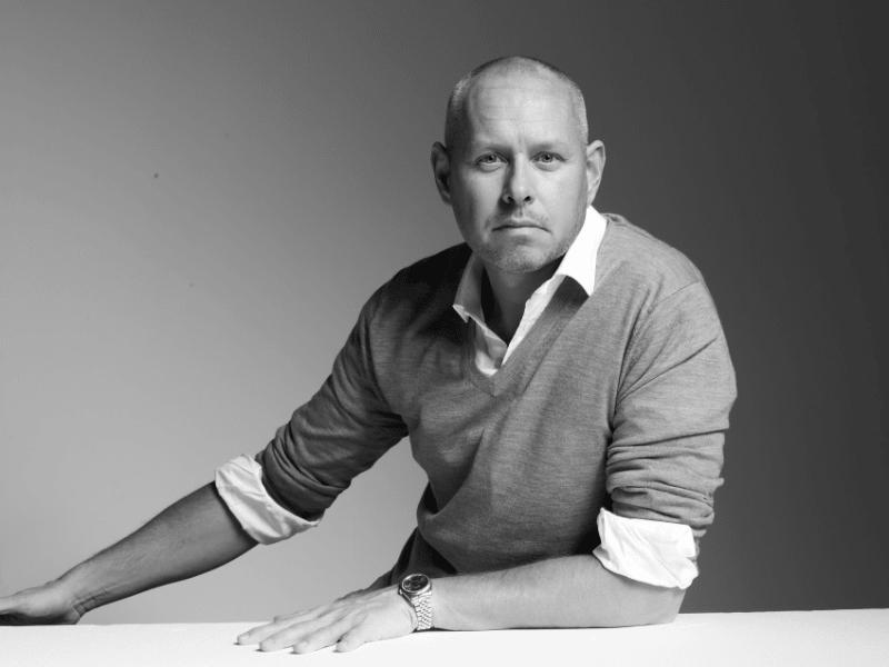 Niels. Bastrup