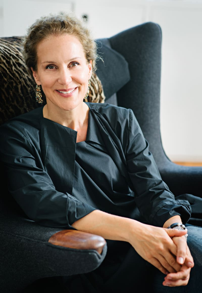 Annette Kicken