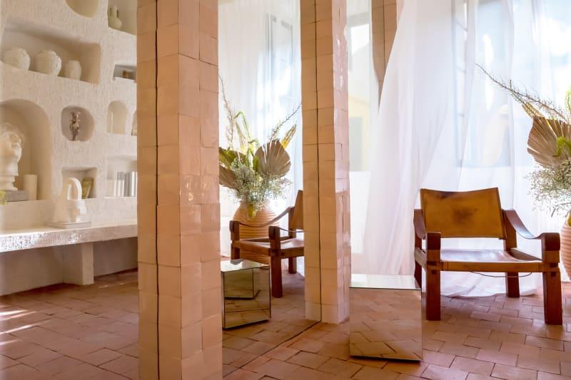 Studio Haddou Dufourcq