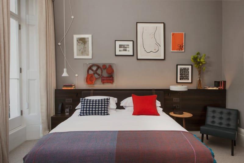Laslett-Room