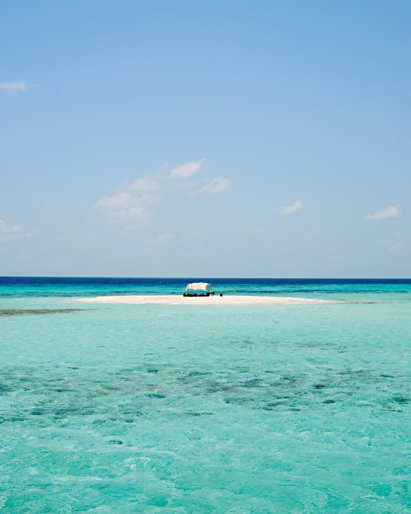 Coco Privé Malediven B