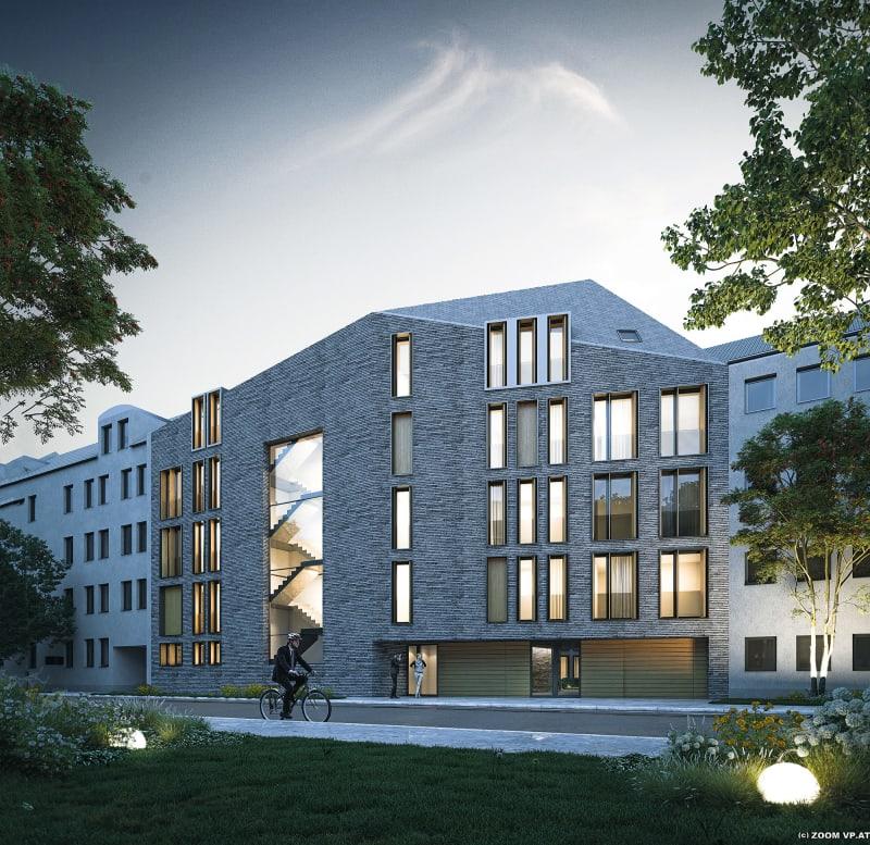 4. Wohnungen in Erlangen