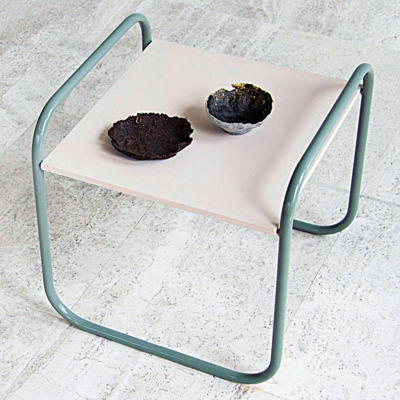 Nienke Hoogvliet Tisch